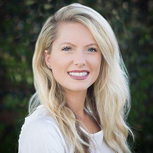 Megan Emerson Smaller