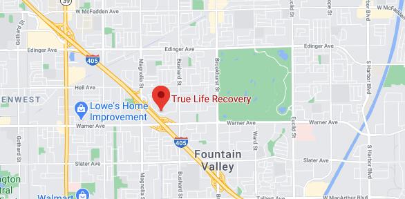 TLR-google-map-address
