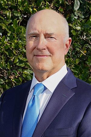 TLR - Bruce Winstead